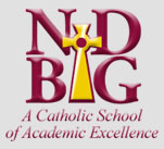 Notre Dame-Bishop Gibbons School